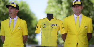 Bondsvoorzitter Van Damme sluit afgelasting Tour de France niet uit