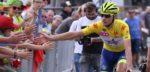 Toeschouwers niet welkom in Ronde van Wallonië