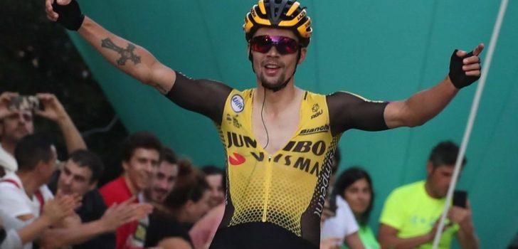 Giro dell'Emilia breidt uit naar 29 ploegen