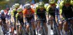 Tour Down Under 2021 gaat definitief niet door