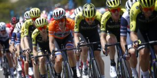 Tour Down Under 2021 gaat definitief niet door