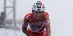Kevin Rivera mag Costa Rica niet uit en mist Sibiu Tour