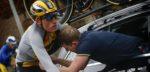 Teunissen maakt rentree in Ronde van Hongarije, aan de zijde van Groenewegen