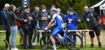 Terugblik op de GP Vermarc Sport in foto's