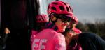"""Simon Clarke was klaar om Strade Bianche te winnen: """"Ik moest bijna huilen"""""""