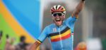 Wegwielrennen en mountainbiken in eerste week Olympische Spelen Tokio 2021