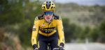 Jumbo-Visma hevelt Gijs Leemreize over naar de WorldTour