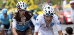 Tour 2020: AG2R legt Bardet geen druk op in klassement, Naesen voor ritzeges