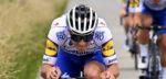 """Remco Evenepoel aan vooravond Ronde van Burgos: """"Ben lichter dan ooit"""""""