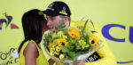 Tour de France neemt definitief afscheid van rondemissen
