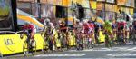 ASO zinspeelt op Tour de France voor vrouwen