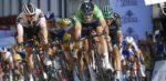 Jordi Meeus heeft de smaak te pakken in Czech Cycling Tour
