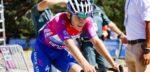 Voorbeschouwing: Vuelta a Burgos 2021
