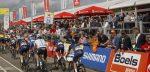 Amstel Gold Race maakt zich op voor editie zonder publiek, toertocht afgelast