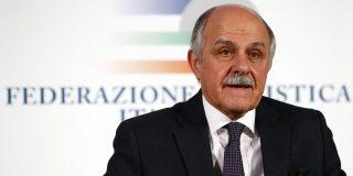 'Toch Italiaanse interesse in organisatie WK wielrennen'