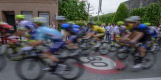 Alpecin-Fenix, Telenet-Baloise en Pauwels Sauzen-Bingoal van start in Ronde van Vlaams-Brabant