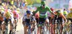Tour 2020: Voorbeschouwing favorieten puntenklassement