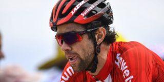 Team Sunweb met Matthews en Benoot in Milaan-San Remo