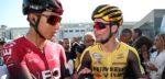 Voorbeschouwing: Tour de l'Ain 2020