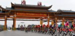 WorldTour-koersen Tour of Guangxi en Tour of Chongming Island afgelast