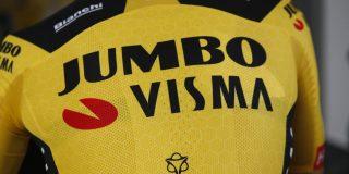 Jumbo-Visma schrapt Brussels Cycling Classic vanwege code oranje