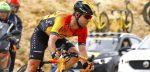 """Mark Cavendish: """"Ik ben gewoon niet klaar om de Tour te rijden"""""""