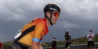 Caruso zegeviert in Circuito de Getxo, Stuyven vijfde