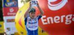 Remco Evenepoel degradeert concurrentie met indrukwekkende solo in Ronde van Polen