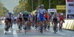 Davide Ballerini verslaat sprinters in slotrit Ronde van Polen, Evenepoel pakt eindzege