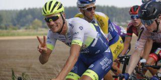 Deze Belgen doen mee aan de Trofeo Laigueglia