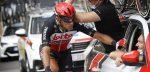 Tour 2020: Lotto Soudal verliest ook Philippe Gilbert door gebroken knieschijf