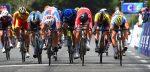 EK 2020: Arnaud De Lie sprint naar brons bij junioren mannen