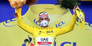 'Alexander Kristoff kent programma richting Tour de France'