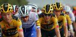 """Boze Robert Gesink: """"Voor de UCI was het niet gevaarlijk en spectaculair genoeg"""""""