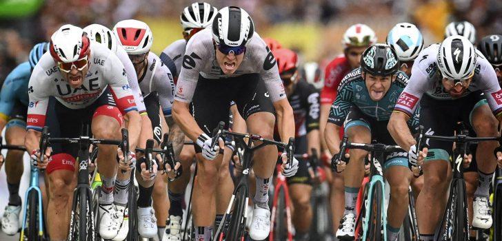 Tour 2020: Voorbeschouwing derde etappe naar Sisteron