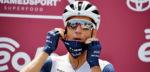 Geen breuken voor Vincenzo Nibali na val in Strade Bianche