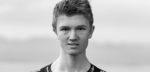 Duits talent (17) overleden na aanrijding op training