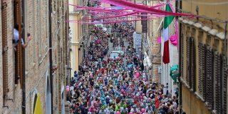 Giro 2020: Dit zijn de deelnemers