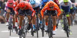 BinckBank Tour: CCC gokt op Belgen en Mareczko, Lotto Soudal met Degenkolb en Gilbert