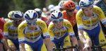 Vier Belgische ProTeams in Franse semiklassieker Tour du Doubs