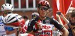Philippe Gilbert keert terug in Waalse Pijl en Luik-Bastenaken-Luik