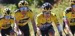 """Roglic en Dumoulin voor Vuelta: """"We beginnen allebei als kopman"""""""