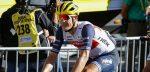 "Jasper Stuyven vijfde na Van Aert in de Tour de France: ""Gemiste kans"""
