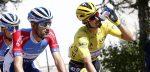 """Patrick Lefevere: """"Julian verdient het niet het geel zo kwijt te raken"""""""