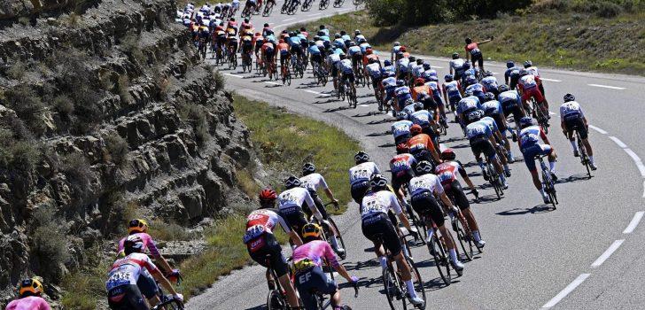 Tour 2020: Voorbeschouwing zevende etappe naar Lavaur