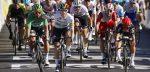 Tour 2020: Sam Bennett sprint naar eerste ritzege, Roglic blijft leider