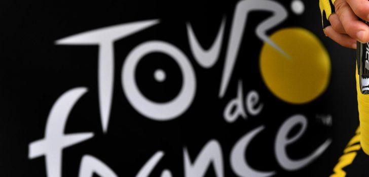 Vooronderzoek naar vermoedelijk dopinggebruik in Tour de France