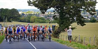 Tour 2020: Voorbeschouwing heuveletappe naar Lyon