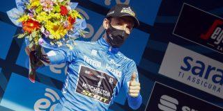 Voorbeschouwing: Tirreno-Adriatico 2021