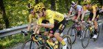 Tour de l'Ain volgt in 2021 weer na de Tour de France